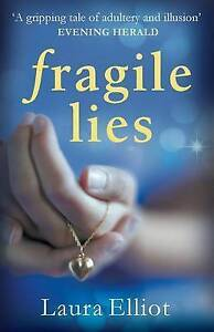 Fragile-Lies-by-by-Laura-Elliot-Paperback