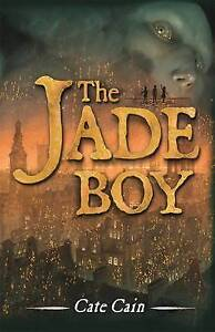 The-Jade-Boy-by-Cate-Cain-Paperback-2013