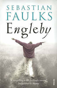 Engleby-Acceptable-Sebastian-Faulks-Book