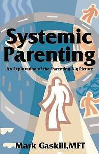 Systemic-Parenting-ExLibrary