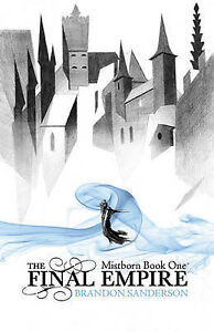 The-Final-Empire-Mistborn-Book-One-Brandon-Sanderson