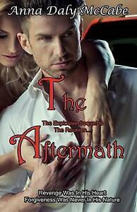 The-Aftermath-by-Daly-McCabe-Anna-Paperback