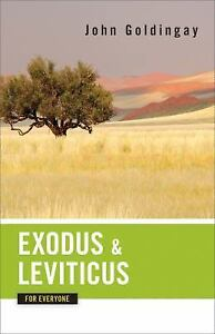 Image result for exodus for everyone