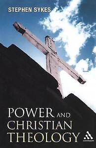 Power by Stephen Sykes Paperback 2006 - Norwich, United Kingdom - Power by Stephen Sykes Paperback 2006 - Norwich, United Kingdom