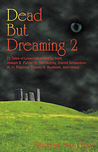 NEW Dead But Dreaming 2