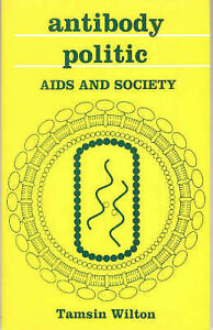 a look at the issues of aids in todays society A look at the most serious social issues facing today's will look at some of the most serious among the more serious problems confronting modern society.