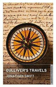 Gulliver-039-s-Travels-by-Jonathan-Swift-Paperback-2009