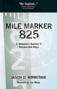 Mile Marker 825, Jason Mirikitani