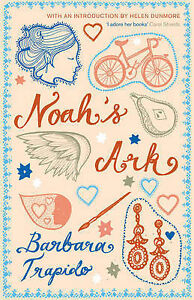 Noah-039-s-Ark-by-Barbara-Trapido-Paperback-2009