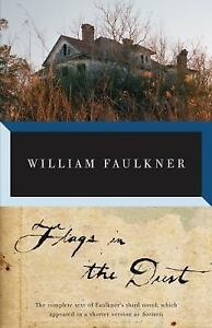Vintage-International-Flags-in-the-Dust-by-William-Faulkner-2012-Paperback