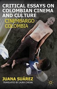 essays on colombian culture