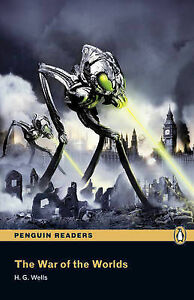 The-War-of-the-Worlds-Penguin-Readers-Simplified-Text-Level-5-H-G-Wells
