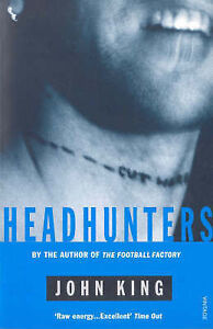 Headhunters-by-John-King-Paperback-1998