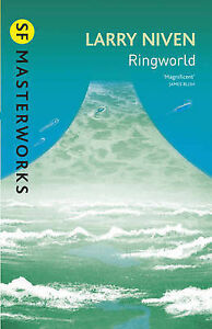 Ringworld-by-Larry-Niven-Paperback-2005