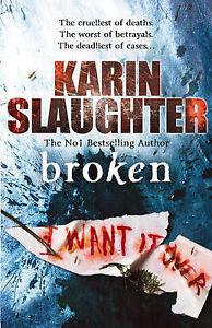 Karin-Slaughter-Broken-Book