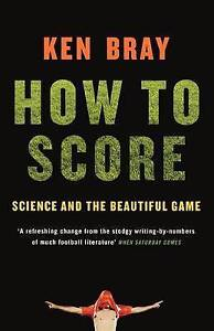 How to Score-ExLibrary