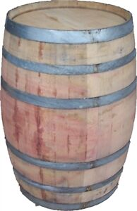 wine barrels Kitchener / Waterloo Kitchener Area image 4