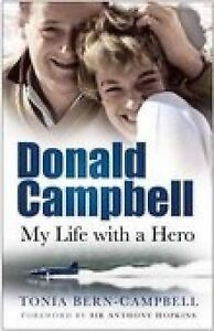 Donald-Campbell-My-Life-with-a-Hero