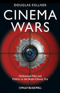 Cinema Wars, Douglas M. Kellner