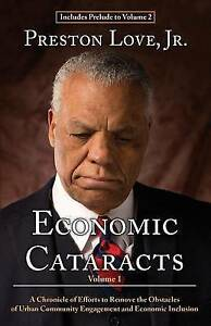 Economic-Cataracts-Chronicle-Efforts-Remove-Obstacle-by-Love-Jr-Preston