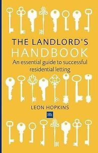 The-Landlords-Handbook-An-essential-guide-to-successful-residential-letting