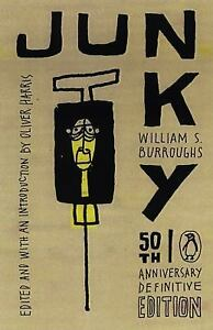 Junky-by-William-S-Burroughs-2003-Paperback-Anniversary