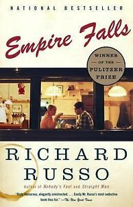 EMPIRE-FALLS-by-Richard-Russo-2002-Paperback-Reprint