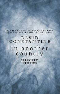 In-Another-Country-Selected-Stories-by-Constantine-David-Hcover