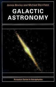 Princeton-Series-in-Astrophysics-Galactic-Astronomy-by-Michael-Merrifield