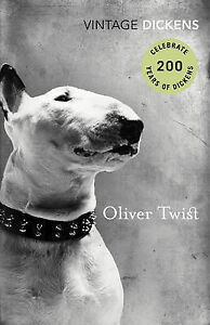 Oliver-Twist-Vintage-Classics-Charles-Dickens-New