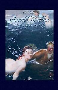 Arnold-Bocklin-Paintings-in-Close-Up-by-Tagloff-Carla-Paperback