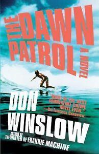 The-Dawn-Patrol-Vintage-Crime-Black-Lizard-by-Winslow-Don