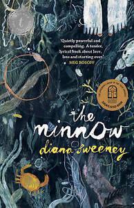 The Minnow by Diana Sweeney (Paperback, 2014) Teens