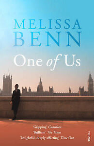 One-of-Us-Melissa-Benn