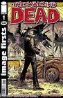 The Walking Dead Compendium #1 (2010, Image)