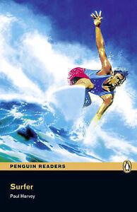 Surfer-Harvey-Paul-New-Book