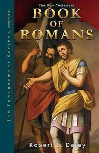 Book-of-Romans-Explosively-Enhanced-by-Daley-Robert-E-Paperback