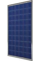 250 Watt SOLAR PANELS $1.39 A WATT ACT NOW & SAVE ON POWER