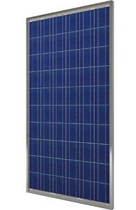 255 Watt SOLAR PANELS $1.15 A WATT TAXES INCLUDED IN PRICE