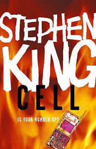 Cell-Stephen-King-Good-Book