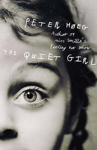 The-Quiet-Girl-by-Peter-Hoeg-Paperback-2007