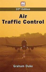 Abc-Air-Traffic-Control-10th-edition-By-Graham-Duke