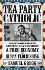 Law & Government Catholic Books