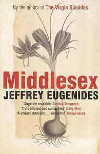 Middlesex-by-Jeffrey-Eugenides-Paperback-2003