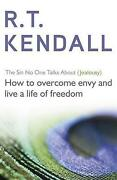 R T Kendall