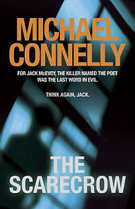 Michael-Connelly-The-Scarecrow-Book