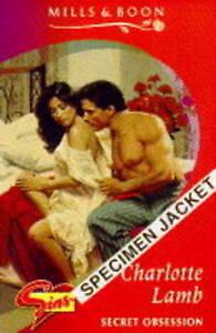 Very Good, Never a Stranger (Mills & Boon Romance), Wilson, Patricia, Book