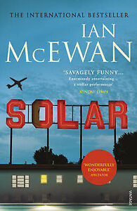 Ian-McEwan-Solar-Book