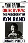 Objectivism: the Philosophy of Ayn Rand - Leonard