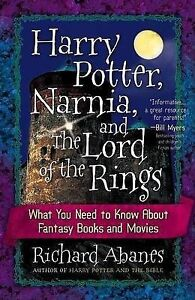 Harry-Potter-Narnia-and-the-Lord-of-the-Rings-What-You-Need-to-Know-about-Fan